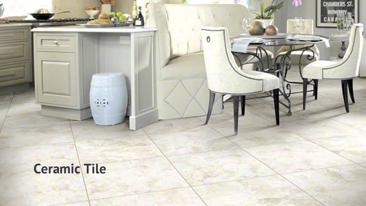Austin Tile And Stone 512 834 0110 High Tech Flooring Youtube