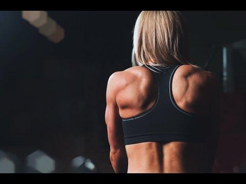 هل يمكن تقوية عضلات الأكتاف والأرجل بنفس التمرين؟  - نشر قبل 2 ساعة
