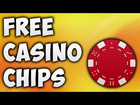 Win7 Casino Bonus Code