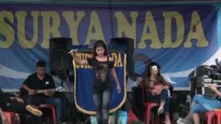 Hot New Surya Nada WIL TIA OYOY.mp3