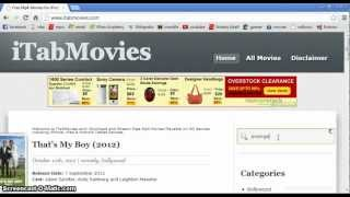 Video Download Free MP4 Movies download MP3, 3GP, MP4, WEBM, AVI, FLV Desember 2017