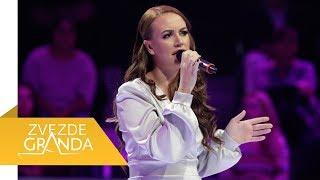 Marina Panic - Dolaze nam bolji dani, Poludelo srce - (live) - ZG - 19/20 - 19.10.19. EM 05