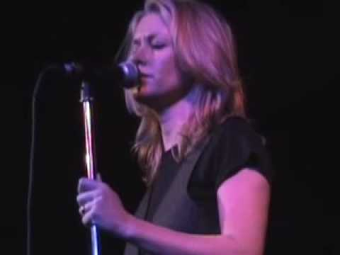 Look of Love Shelby Lynne Live