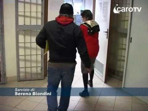 Icaro Tv. Test d'italiano per gli stranieri riminesi