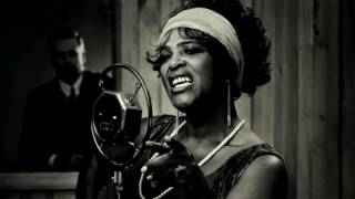 Watch Ma Rainey Jealous Hearted Blues video