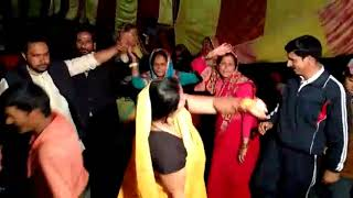 sister marriage video 2