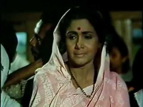 Сын прокурора   Duniya 1968 смотреть фильм Обрезка 04