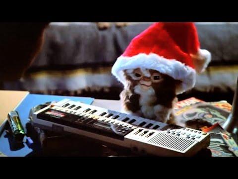 Top 10 Best Alternative Christmas Movies