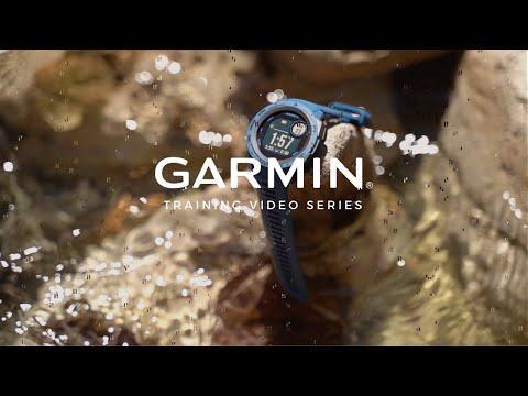 instinct®-solar:-everything-you-need-to-know-–-garmin®-retail-training
