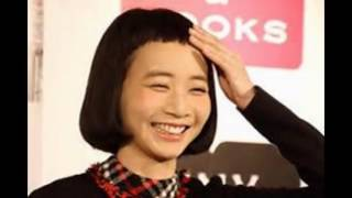 このダサイ!髪型が、オシャレ!で、かわいい.