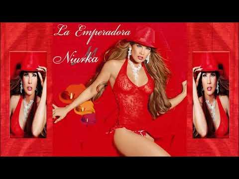 Niurka Marcos - La Emperadora (Audio)