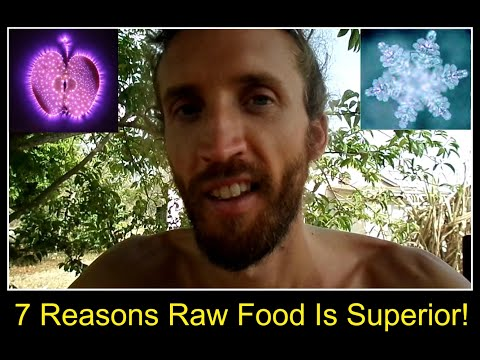 7-reasons-why-raw-food-is-better-quality-than-cooked-food