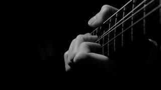 [Hướng dẫn]Bài 1:  Intro bài Chị tôi (Trần Tiến) - Mèo Ú Guitar