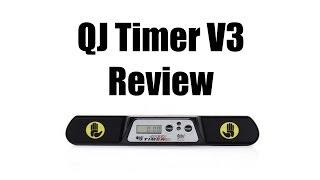 qj timer v3 review