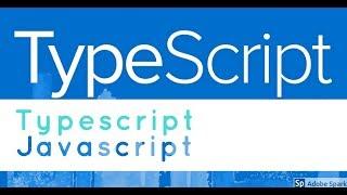 Learn Typescript in Depth