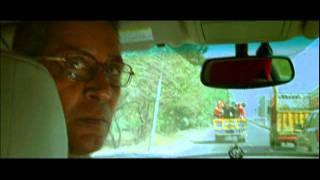"Dhol Yaara Dhol [Full Song] "" Dev D Ft. Abhay Deol, Mahi Gill"