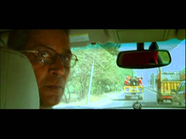 Dhol Yaara Dhol Full Video | Dev D | Abhay Deol, Mahi Gill |Shilpa Rao, Kshitij Tarey | Amit Trivedi