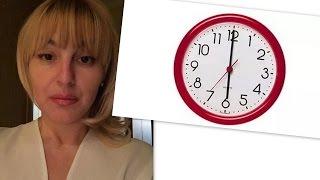видео Впечатления о России после 6 лет в Великобритании - цены, пробки, отношение людей