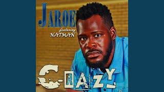 Crazy (Radio Version) (feat. Natman)