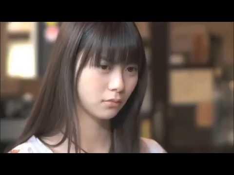 Permalink to Hachiko Movie Subtitles English