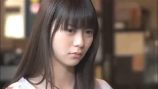 Rise Up (2009) English subtitles