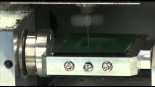 видео JWX-30