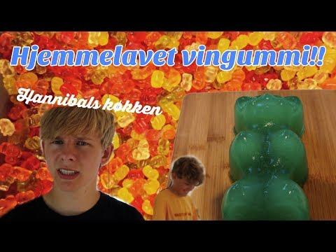 Annas jul #11 ~ De Danske YouTubers TAG! from YouTube · Duration:  8 minutes 41 seconds