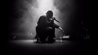 MARCIO. - Kendrick Lamar / J. Cole (Type Beat) 🌊