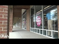 Discount Fashion Warehouse Winter TV Commercial - DFWh Central Ohio Stores