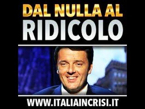 RIDICOLO - YouTube