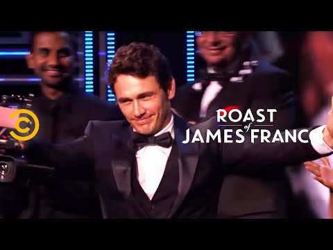roast-of-james-franco-the-man-himself