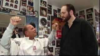 Jacques Rougeau vs. Dynamite Kid FIGHT story (Part 3)