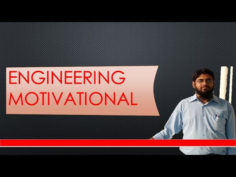 motivational speech for engineering the key to success | Key to Success is Practice! | in Hindi