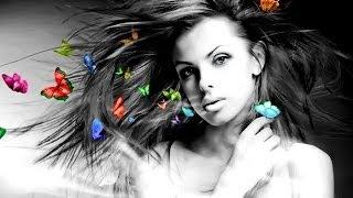 Danny Darko - Butterfly (Instrumental Mix)