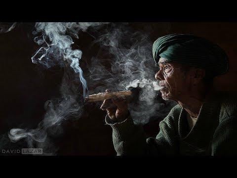 Best Ethnic Deep Oriental Touch 2017