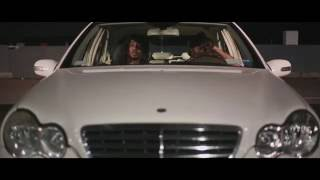 """""""Trap"""" (My Brothers Keeper Ep. 2 )"""