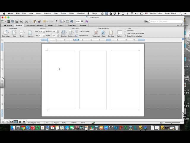 20 bi fold brochure template word ideas kitchens küchen