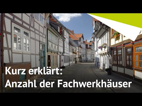Wolfenbüttel – Videos! 3
