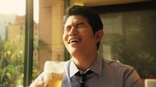 キリンビール・一番搾りの新TVCM全6篇が5月27日(月)より全国で一斉にオンエア。 CMは、これまでも「一番搾り」のCMキャラクターを務めてき...