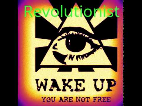Anonymous - Against Illuminati Rap, [Lyrics] | Doovi