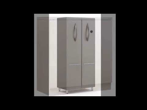 storage-cabinets---storage-cabinets-at-home-depot-|-small-space-organizing-best-idea-collection