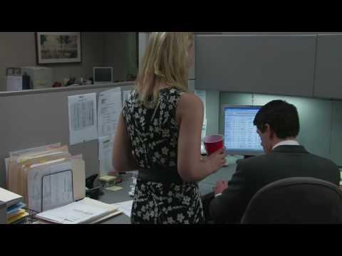 Bureaucracy Movie  1