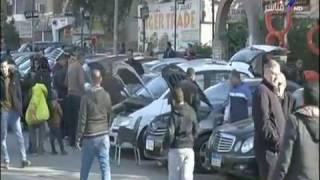 صباح البلد - السبب الحقيقي لأزمة إرتفاع أسعار السيارات في مصر