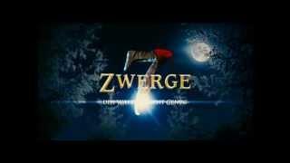 2004 - 7 Zwerge - Männer allein im Wald - Trailer