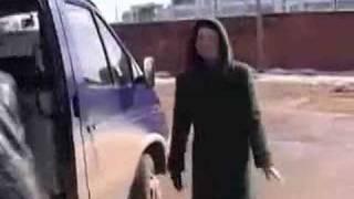 Йорг Дусс (часть 2)