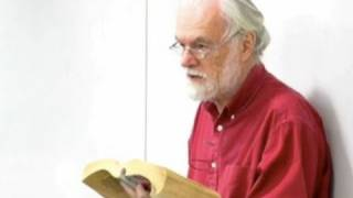 Class 09 Reading Marx's Capital Vol I with David Harvey