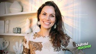 ОНА СОЗДАЛА ИННОВАЦИОННЫЙ МЕТОД ЦЕЛИТЕЛЬСТВА И ТРАНСФОРМАЦИИ СОЗНАНИЯ — Екатерина Самойлова