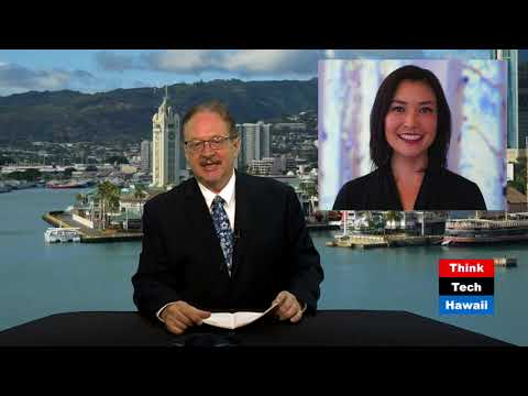 VERGE Hawaii: Energy, Environment, Community (Asia Pacific Business Strategies)