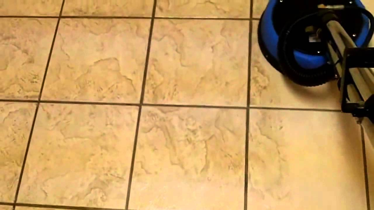 Tile And Grout Cleaning Austin Tx Gold Standard Floor Care