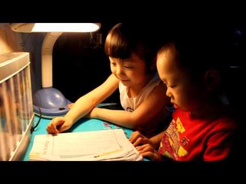 Học tiếng Việt